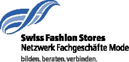 Swiss Fashion Stores