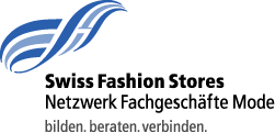 Swiss Fashion Stores